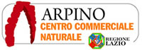 centro_commerciale_naturale.jpg