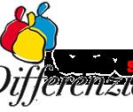 differenziata