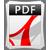 pdf.logo_