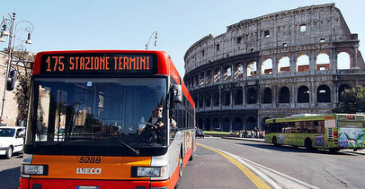 trasporti_roma