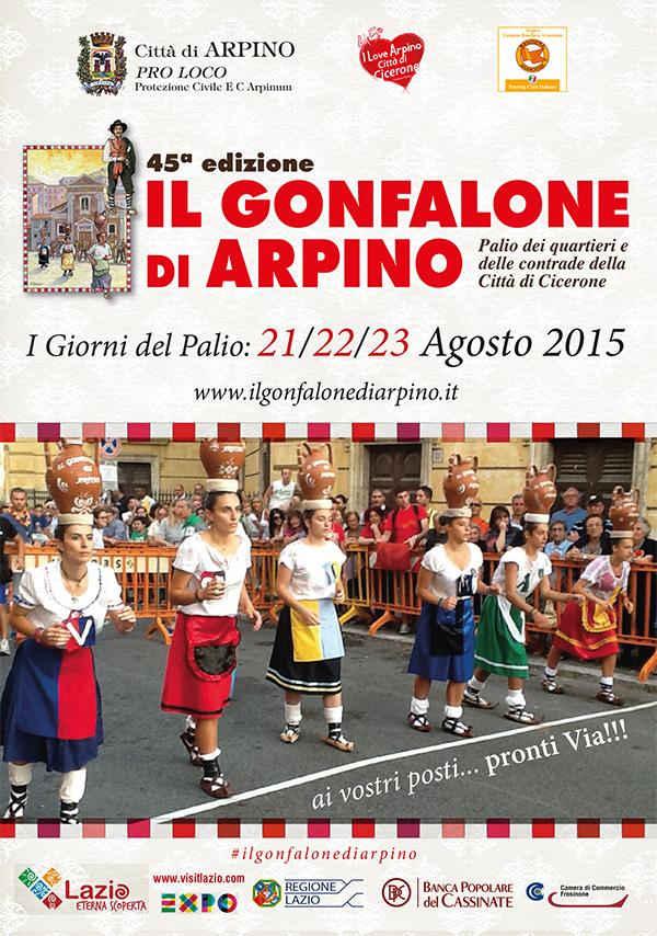 locandina_gonfalone2015