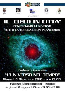 manifesto-planetario-12-2016