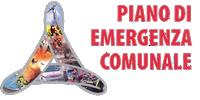 Piano Emergenza Comunale