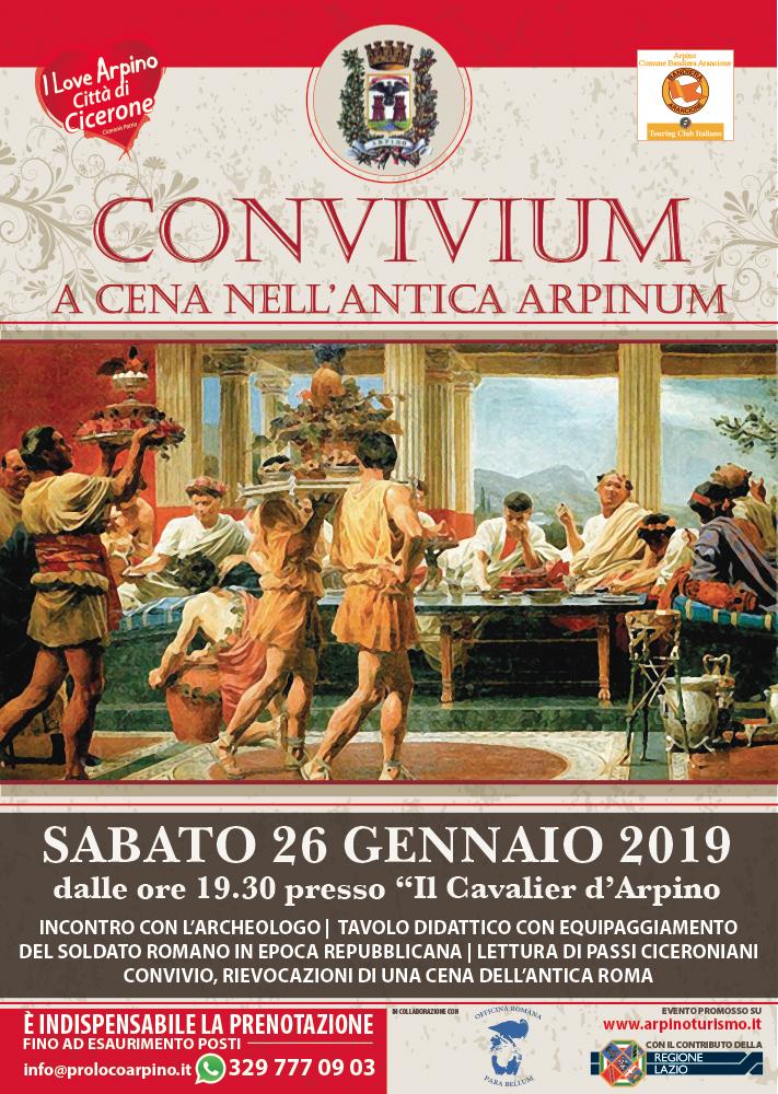 Comune di arpino for Camera deputati centralino
